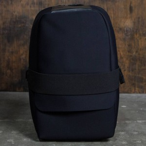 Adidas Y-3 Qasa Backpack (black)