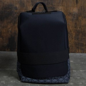 Adidas Y-3 Qasa Refelx Backpack (black)