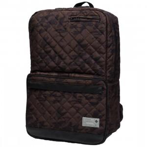 Hex Regiment Origin Backpack (camo / quilted)