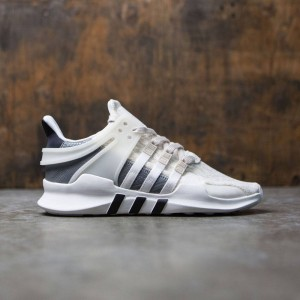 Adidas Women EQUIPMENT SUPPORT ADV W (brown / clear brown / footwear white / grey)