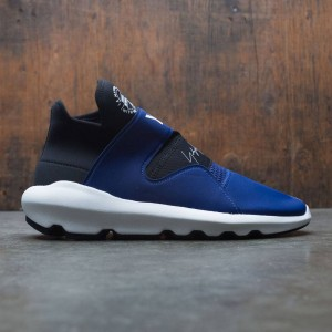Adidas Y-3 Men Suberou (unity ink / core white / core black)