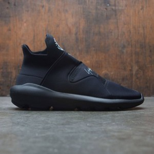 Adidas Y-3 Men Suberou (black / core white / core black)