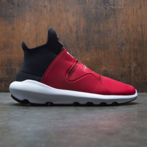 Adidas Y-3 Men Suberou (chili pepper / core white / core black)