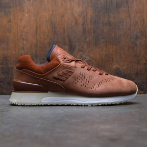 New Balance Men 2017 Deconstructed ML2017MB (brown / white)