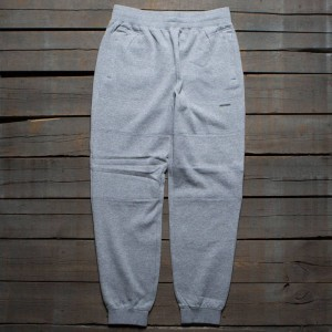 Undefeated Men UNDFTD Sweatpants (gray / heather)
