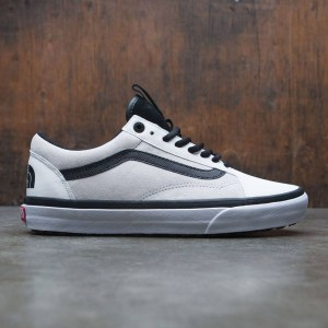 Vans x The North Face Men Old Skool MTE DX - MTE (white / black)