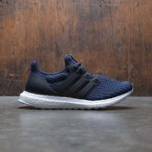 Adidas Women UltraBOOST W Parley (navy / legend ink / carbon / blue spirit)