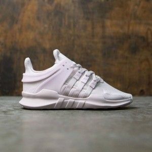 Adidas Women EQT Support ADV (purple / ice purple / footwear white)