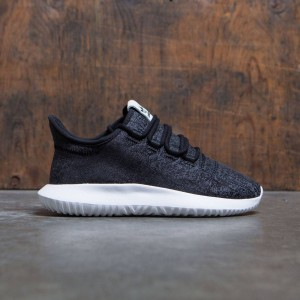 Adidas Women Tubular Shadow W (black / grey five / footwear white)