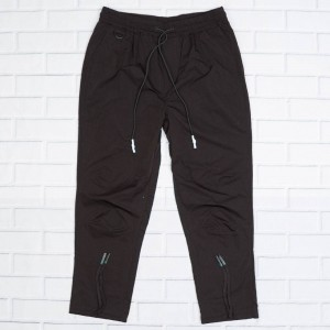 Brandblack Men Columbo Pants (black)