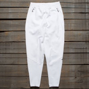 Adidas Men Z.N.E. Pants (white)
