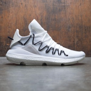 Adidas Y-3 Men Kusari (white / core white / off white)