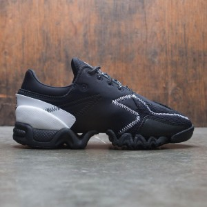 Adidas Y-3 Men Ekika (black / footwear white)