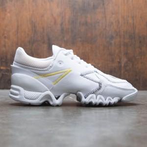 Adidas Y-3 Men Ekika (white / footwear white / yellow)