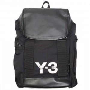 Adidas Y-3 Mobility Backpack (black)