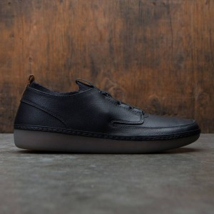 Clarks Men Nature IV (black)