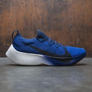 Nike Men Vapor Street Flyknit (navy / deep royal / black / college navy / sail)