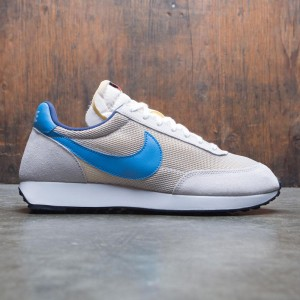 Nike Men Air Tailwind 79 Og (vast grey / lt photo blue-midnight navy)