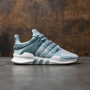 Adidas Women Equipment Support ADV W (green / tactile green / off white)
