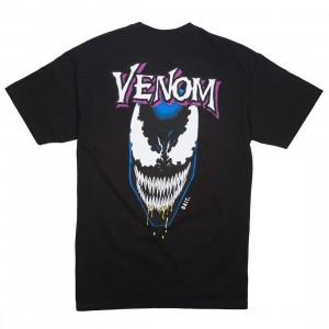 BAIT x Marvel Venom Men Grin Tee (black)