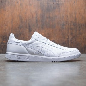 Asics Tiger Men Gel-Vickka TRS (white)