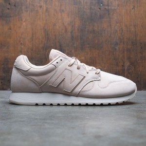New Balance Men 520 U520BA (beige / beach sand)