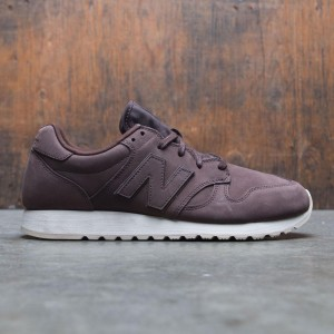 New Balance Men 520 U520BJ (brown)