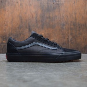 Vans Men Old Skool UC - Made For The Makers (black)