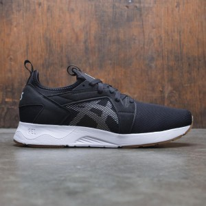Asics Tiger Men Gel-Lyte V RB (black / white)