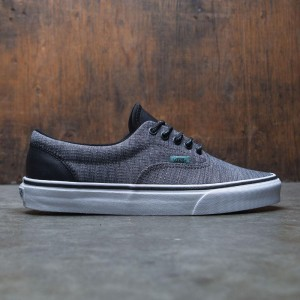 Vans Men Era - Vans Trek (black)
