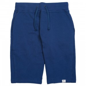 BAIT Men Sweat Shorts (navy)