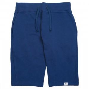 BAIT Men Sweat Shorts (navy)