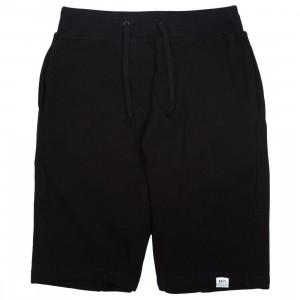 BAIT Men Sweat Shorts (black)