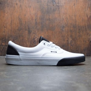 Vans Men Era - Color Block (black / white)
