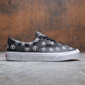 Vans x Led Zeppelin Men Era (black)