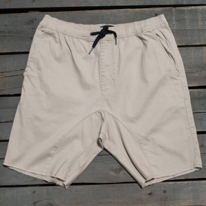 Zanerobe Men Sureshort Shorts (tan)