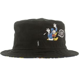 6a6a2febccd8d Vans x Disney Mickey Mouse Snapback Cap (gray) ...
